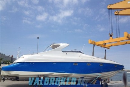 Albatro marine Albatro quarantotto for sale in Italy for €135,000 (£120,583)