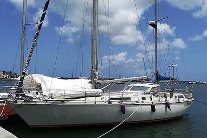 Amel Mango 52 for sale in Saint Martin for $119,000 (£93,679)