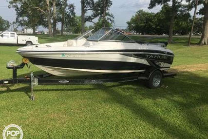 Tahoe Q4 for sale in United States of America for $15,000 (£11,408)