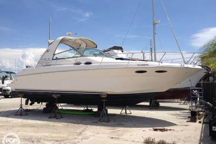 Sea Ray 290 Sundancer for sale in United States of America for $33,300 (£26,214)