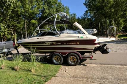 Mariah 202 Shabah for sale in United States of America for $17,000 (£12,906)
