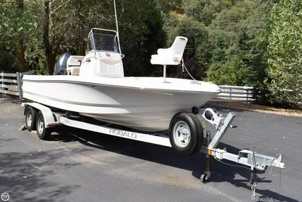 Robalo Cayman 206 for sale in United States of America for $30,000 (£22,681)