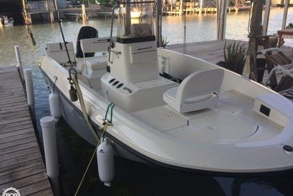 Bayliner Element f-18 for sale in United States of America for $22,500 (£17,698)