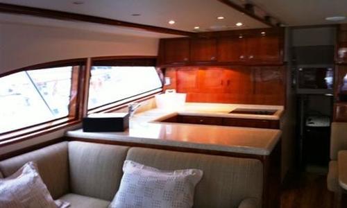 Image of Bertram 510 for sale in Spain for €680,000 (£608,245) Barcelona, , Spain