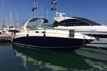 Sea Ray 335 Sundancer for sale in France for £44,500