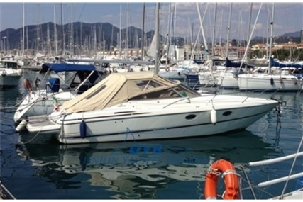Cranchi 31 Acquamarina for sale in Italy for €50,000 (£44,895)