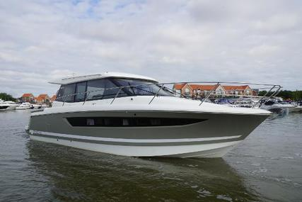 Jeanneau NC 11 for sale in United Kingdom for £159,950
