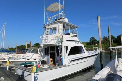 Striker 44 for sale in United States of America for $95,500 (£73,994)