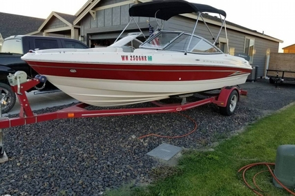 Bayliner 20 for sale in United States of America for $18,900 (£14,802)