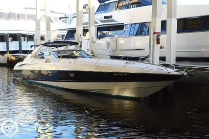 Sunseeker Superhawk 48 for sale in United States of America for $199,000 (£153,568)