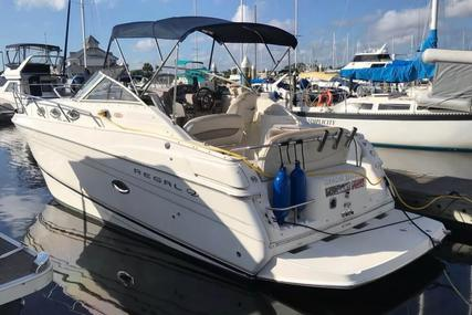 Regal 2765 Commodore for sale in United States of America for $30,350 (£23,336)