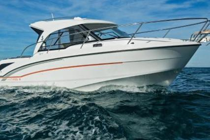 Beneteau Antares 8 OB for sale in Jersey for £59,995