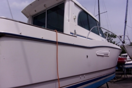 Beneteau Antares 760 for sale in Ireland for €29,500 (£26,031)