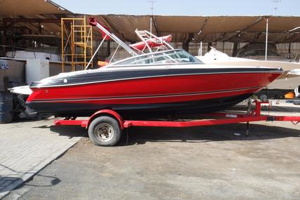 Monterey 204 FS for sale in United Arab Emirates for $27,200 (£20,750)