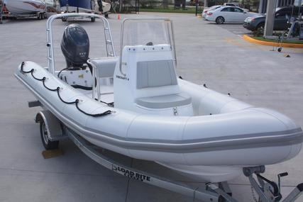 Ribcraft 5.85 for sale in United States of America for $48,500 (£37,094)