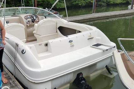 Sea Ray 24 for sale in United States of America for $16,000 (£12,282)