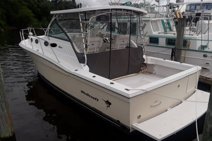 Wellcraft Coastal 330 for sale in United States of America for $72,450 (£56,815)