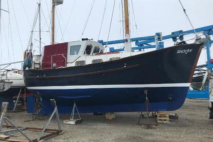 Colvic 31-6 for sale in United Kingdom for £37,995