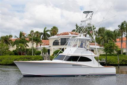 Rybovich Convertible for sale in United States of America for $1,050,000 (£798,941)