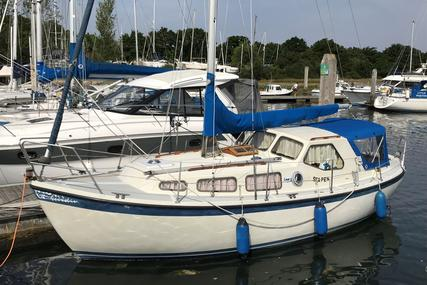 LM 27 for sale in United Kingdom for £14,000