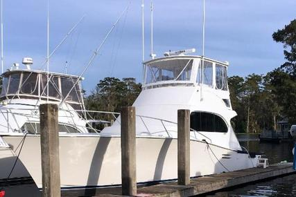 Post 46 II Sportfisherman for sale in United States of America for $199,900 (£159,029)