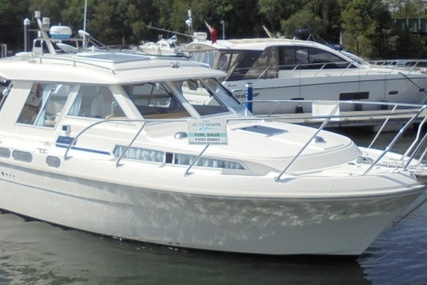 Sea Saga 29 LS for sale in United Kingdom for £64,950