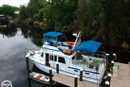 Present Yachts 36 for sale in United States of America for $38,900 (£30,495)