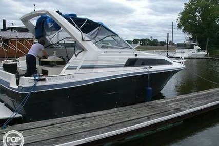 Bayliner Contessa 2850 for sale in United States of America for $15,950 (£11,635)