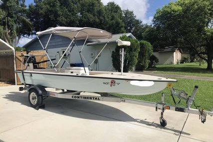 Skimmer Skiff 14 for sale in United States of America for $14,000 (£10,636)