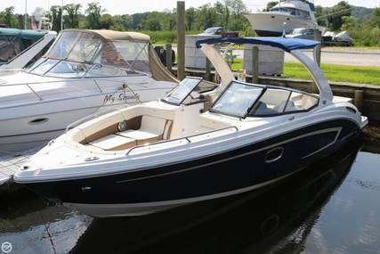 Chaparral 277 SSX for sale in United States of America for $69,900 (£55,288)