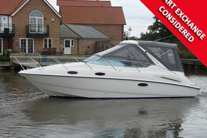 Sealine S29 for sale in United Kingdom for £69,950