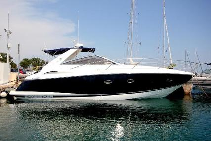 Sunseeker Portofino 35 for sale in France for €124,000 (£107,661)
