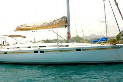 Beneteau Oceanis 461 for sale in United States of America for $82,500 (£65,387)