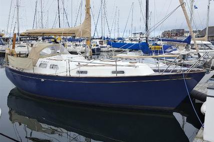 Vancouver 27 for sale in United Kingdom for £24,500