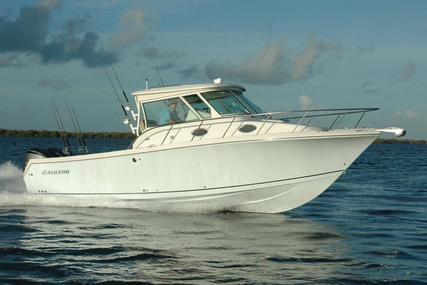 Sailfish 320 Express for sale in  for P.O.A.