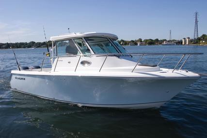 Sailfish 270 WAC for sale in  for P.O.A.