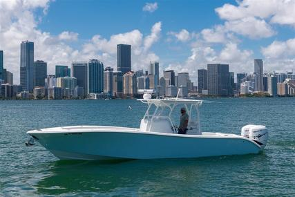 Yellowfin Center Console for sale in United States of America for $279,900 (£212,975)