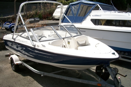 Bayliner 175 Flight Series Bowrider for sale in United Kingdom for £9,995