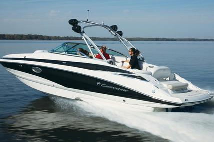 Crownline Eclipse E6 for sale in Canada for P.O.A.