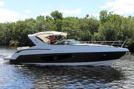 Schaefer 365 for sale in United States of America for $389,000 (£304,651)