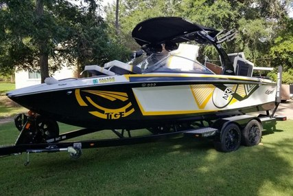 Tige 22 for sale in United States of America for $76,700 (£60,147)