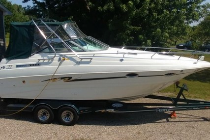 Mariah Z260 for sale in United States of America for $21,000 (£16,372)