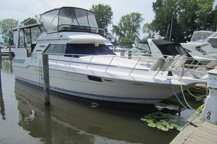 Sea Ray 410 Aft Cabin for sale in United States of America for $66,600 (£54,815)