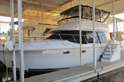 Carver Yachts 406 Aft Cabin for sale in United States of America for 125 000 $ (97 022 £)