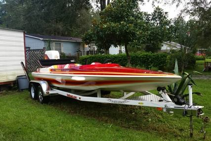 Eliminator 20 for sale in United States of America for $22,500 (£17,081)