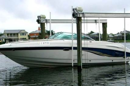 Chaparral 260 SSI Sportboat for sale in United States of America for $18,475 (£14,206)