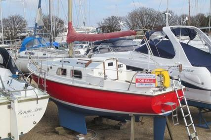Westerly Centaur for sale in United Kingdom for £6,950