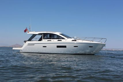 Sealine S450/SC42 for sale in Spain for £279,950
