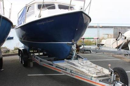 Trusty 21 for sale in United Kingdom for £19,000