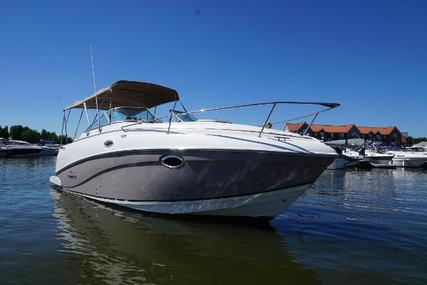 Rinker Fiesta Vee 250 for sale in United Kingdom for £32,950